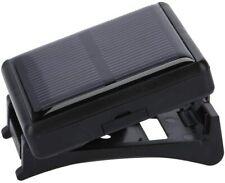 Solar Gps Tracker 850/900/1800/1900Mhz Pet Gsm Power Cow Gps Locator Waterproof