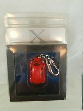 Vintage xhilaration Volkswagen Beetle Watch Clock Target NIB