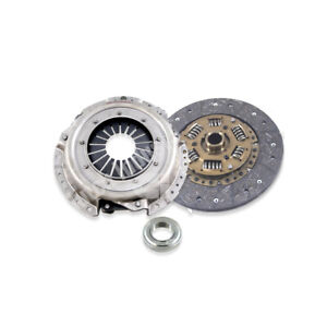 Clutch Industries R63N Standard Replacement Clutch Kit fits Nissan Cabstar 2....
