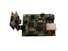 Radar Evaluation Board reb165