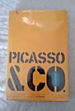 PICASSO & CO. - Brassai - First Edition 1st Printing Signed! Make offer!