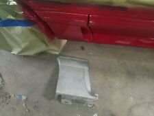 Ford Mustang GT 1987-1993 fox body ground effects parts free shipping U.S.