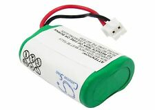 4.8V Battery for KINETIC MH120AAAL4GC MH120AAAL4GC 150mAh NEW