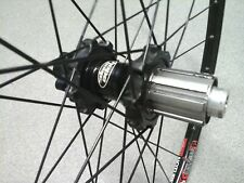 Hope Pro 2 Evo rear hub titanium freehub