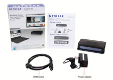 NETGEAR Push2TV HD Adapter for Intel Wireless Display (PTV2000)