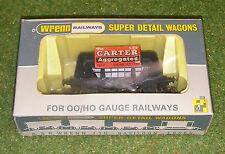 WRENN RAILWAYS OO GAUGE WAGON W 5025 ORE WAGON CARTER