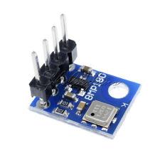 2PCS BMP180 Replace BMP085 Barometric Pressure Sensor Module Board Arduino