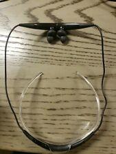 Original Samsung Gear Circle Wireless Headphones Black