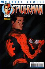 SPIDERMAN  V2   : N°  31   MARVEL FRANCE PANINI COMICS