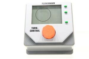 N Fleischmann 6915 Turn Control ohne Kabel digital /J41
