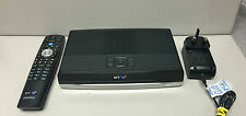 BT YouView Box HUMAX dtr-t2100 500GB PVR Freeview + HD NEXT DAY DELIVERY