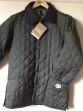 Barbour Collared Coats & Jackets for Men Quilted