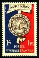 France 1951 Yvert n° 906 neuf ** 1er choix