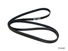 Serpentine Belt fits 2007-2009 Suzuki XL-7  MFG NUMBER CATALOG