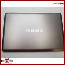 Toshiba Satellite P850 Carcasa Trasera Pantalla LCD Back Cover K000132210