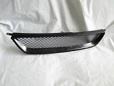 TRD Altezza LEXUS IS200 SXE10 JDM OEM Genuine Toyota TRD Front Grille RS200