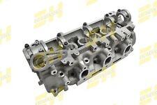 Cylinder Head (11101-65020) For Toyota Hilux 4Runner 3VZ-E 3.0L Left