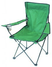Fishing Chairs Camping Tables & Chairs