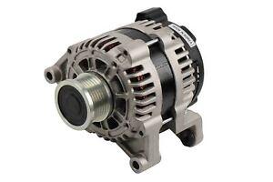 ACDelco 13579663 Alternator For 12-20 Chevrolet Sonic