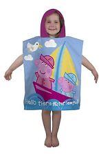 Peppa Pig Bathroom Supplies for Children