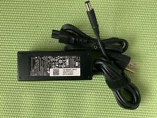 Genuine DELL 90W Laptop Power AC Adapter 0W6KV | DA90PM111 | ADP-90LD D