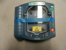Philips Heartstart Onsite AED Defibrillator M5066A REFURBISHED TESTED 14303/30