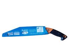 "BARNEL Z13 Saw  Curved Blade 19 3/4"" /50 cm/"