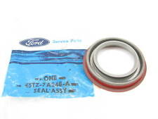 NEW - OEM Ford E5TZ-7A248-A Automatic Transmission Oil Pump Seal 1995-96 Ranger