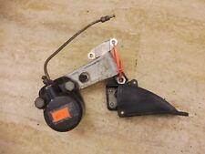 tokico brake caliper in Antique, Vintage, Historic   eBay
