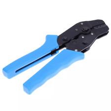 1Pcs SN-28B Termianl Crimping Crimper Tool 28-18AWG 0.1-1.0mm² for Dupont