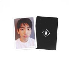 [JJ PROJECT]2nd album Verse 2/Official Photocard/JINYOUNG/Boyfriend version