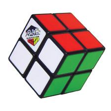 Official Rubiks Cube Original Genuine Rubik 2x2x2 Rubik's For Kids Beginners