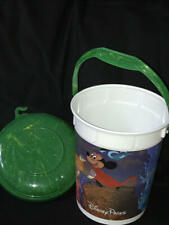 Disneyland  Mickey  Fantasmic scenes  Popcorn Bucket