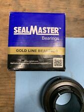 "1 NEW SEALMASTER 3-115T  1 15/16""BEARING"