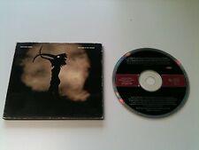 Depeche Mode - WALKING IN MY SHOES [CD 2] - Maxi CD Single © 1993