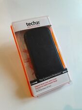 Tech21 Impact Case With Cover Samsung Galaxy SIII MINI