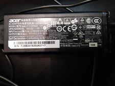 Original ACER Chromebook 15 CB3-531 CB3-532 AC Charger Power Adapter