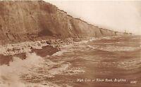 BR58955 hyde tide at black rock brighton   uk