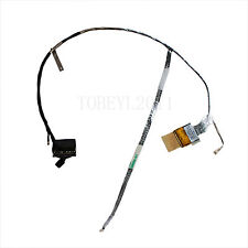 High Quality LCD LVDS Screen Cable FOR HP DV6-6128CA DV6-6128NR DV6-6130CA