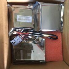 LSI LSI00297 Cache Vault Kit for 9266 9271 LSICVM01 Super Cap CVM01 US seller
