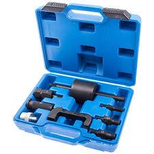 Extracteur injecteurs  BMW, moteurs Mercedes-Benz CDI OM 611, 612, 613, etc.