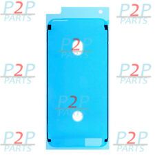 """iPhone 6 / 6S (4.7"""") Waterproof Frame Adhesive Glue for LCD Screen - White"""