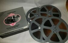 Charlie Chaplin - The Circus - Super 8mm Magnetic Sound Print  Blackhawk films