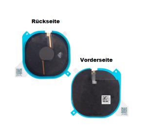 NFC Wirelessantenne für iPhone 8 Plus NFC Antenne Wireless Charging Module