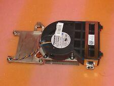 Genuine Dell Optiplex 790 990 SFF Heatsink and Fan Assembly FVMX3  21CFM J50GH