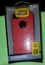 OTTERBOX Defender & Commuter Case For Apple iPhone 5