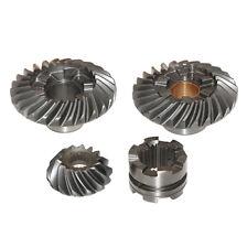 """Gear Set OMC CobraV6 V8 w/5? 14/26Gears &1 3/16"""" Prop Shaft 1986-1989 986980"""