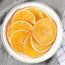 Chinese Orange Slice Tea Dried Fresh Grain Fruit Organic Juice Handmade Drin