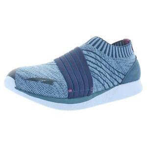 Altra Womens Dyani Slip On Lightweight Trainer Sock Sneakers Shoes BHFO 5961