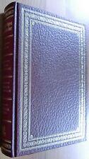 Reader´s Digest Auswahlbücher, z.B. Atemlos, Das Lied der Delphine,..., 1991